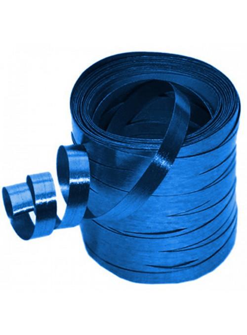 Fitilho Decorativo Azul Escuro
