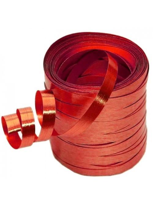 Fitilho Decorativo Vermelho