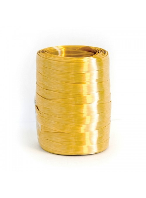 Fitilho Decorativo Dourado