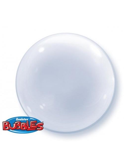 Balão Bubble 20 Polegadas