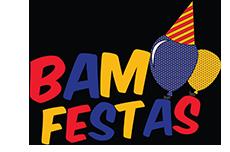 Bam Festas