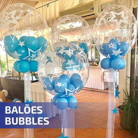 home-balao-bubble.jpg